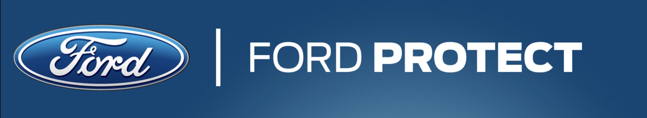 Ford Warranty Service in Rosetown, Saskatchewan