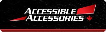 AccessoriesLogo-New