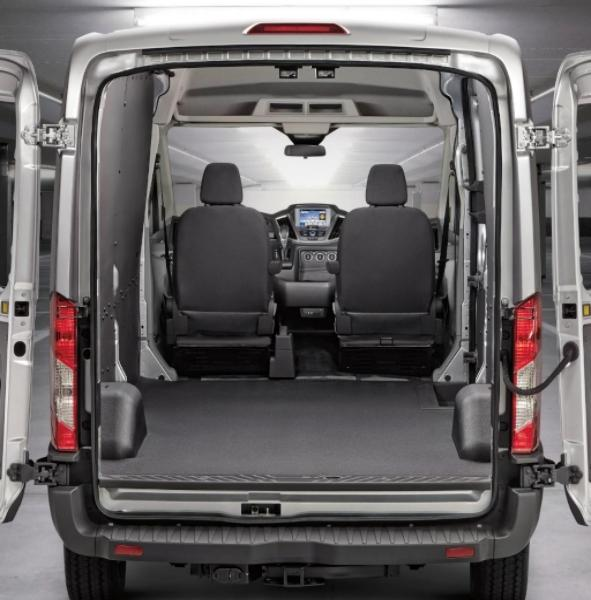 2017 ford transit vs 2017 ram promaster. Black Bedroom Furniture Sets. Home Design Ideas