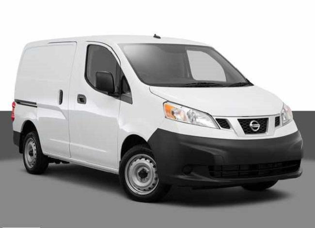 2017 ford transit connect vs 2017 nissan nv200 socal ford dealers. Black Bedroom Furniture Sets. Home Design Ideas
