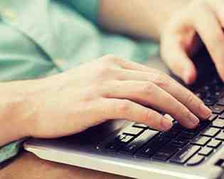 Cotação On-line