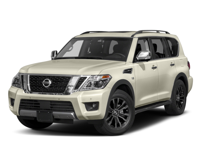 Nissan Of Canton New Used Nissan Cars Near Livonia - Nissan cars