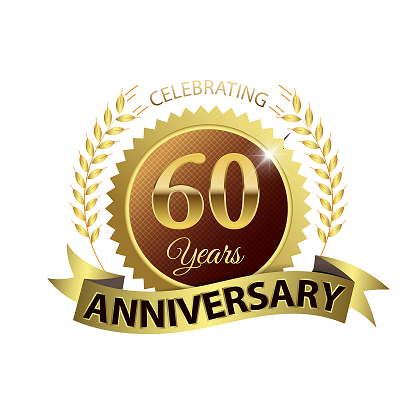 Quality Dealerships 60th Anniversary