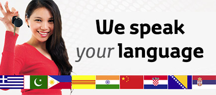 Your Top 10 Language Exchange Websites to Speak English ...