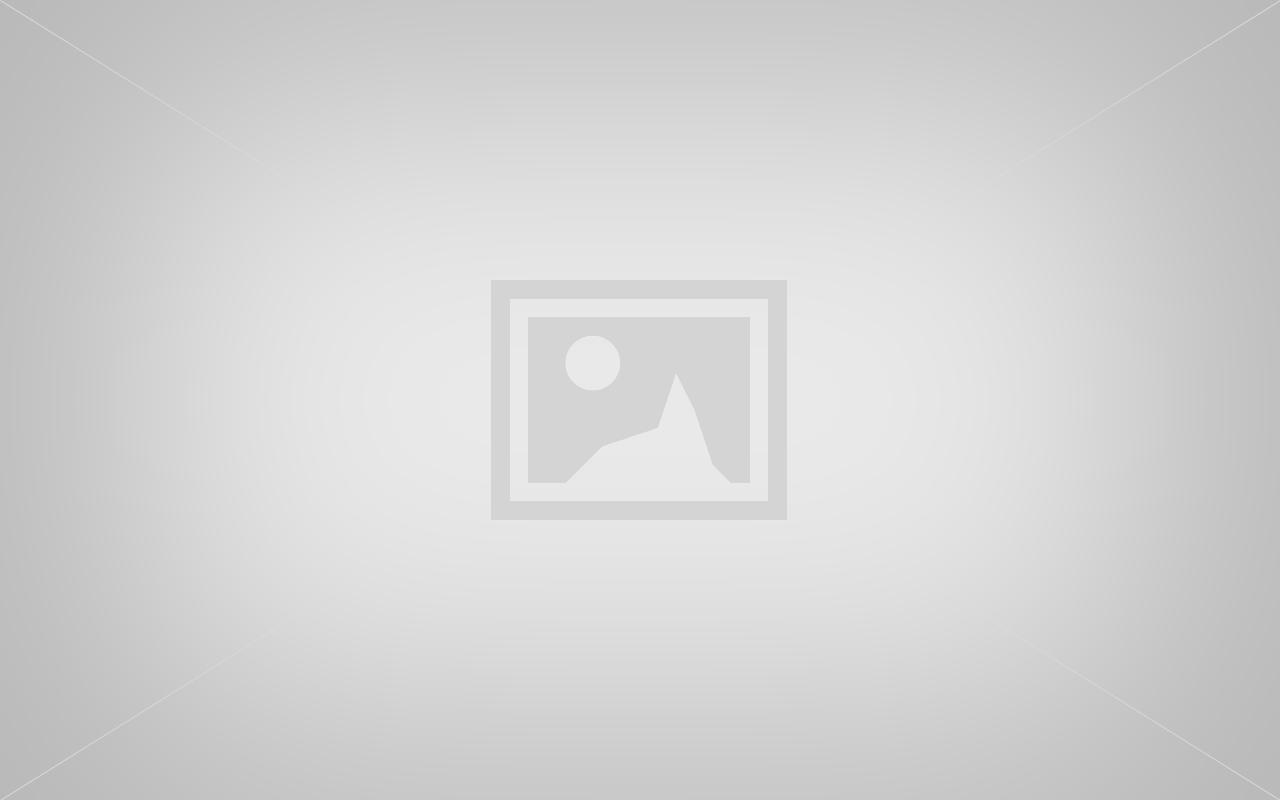Peças Via Mondo em Poços de Caldas, Itajubá, Pouso Alegre e Alfenas