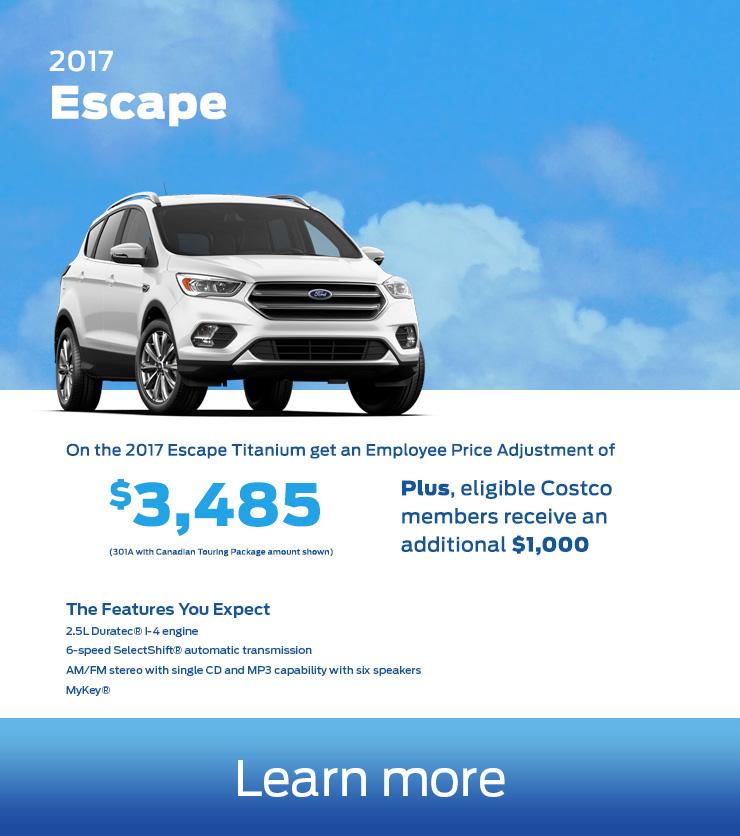 Ford Car Sales In Fort Waynwe
