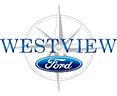 Westview Ford Sales Ltd