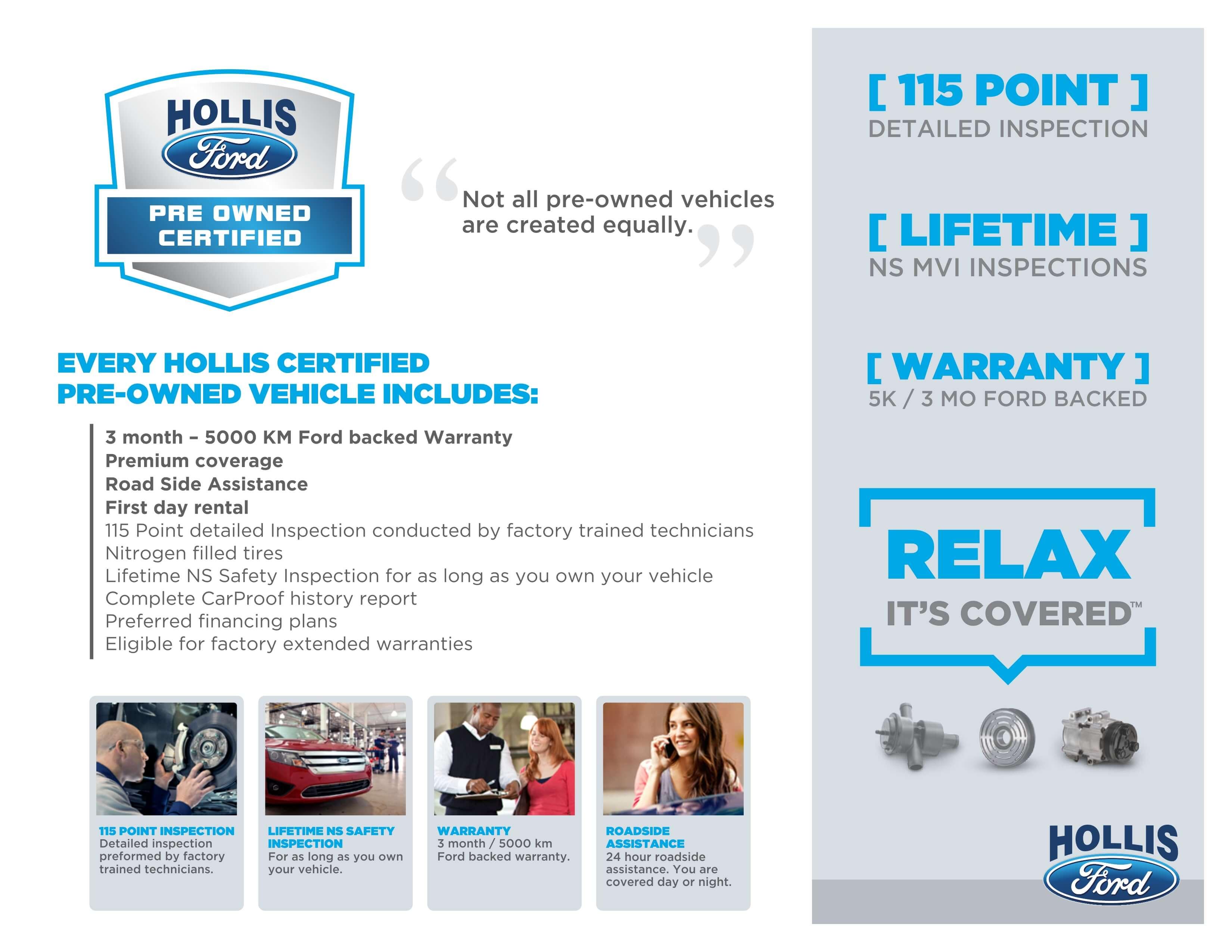 certified pre owned inventory truro dealer hollis ford. Black Bedroom Furniture Sets. Home Design Ideas