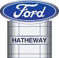 Jim Hatheway Ford Sales