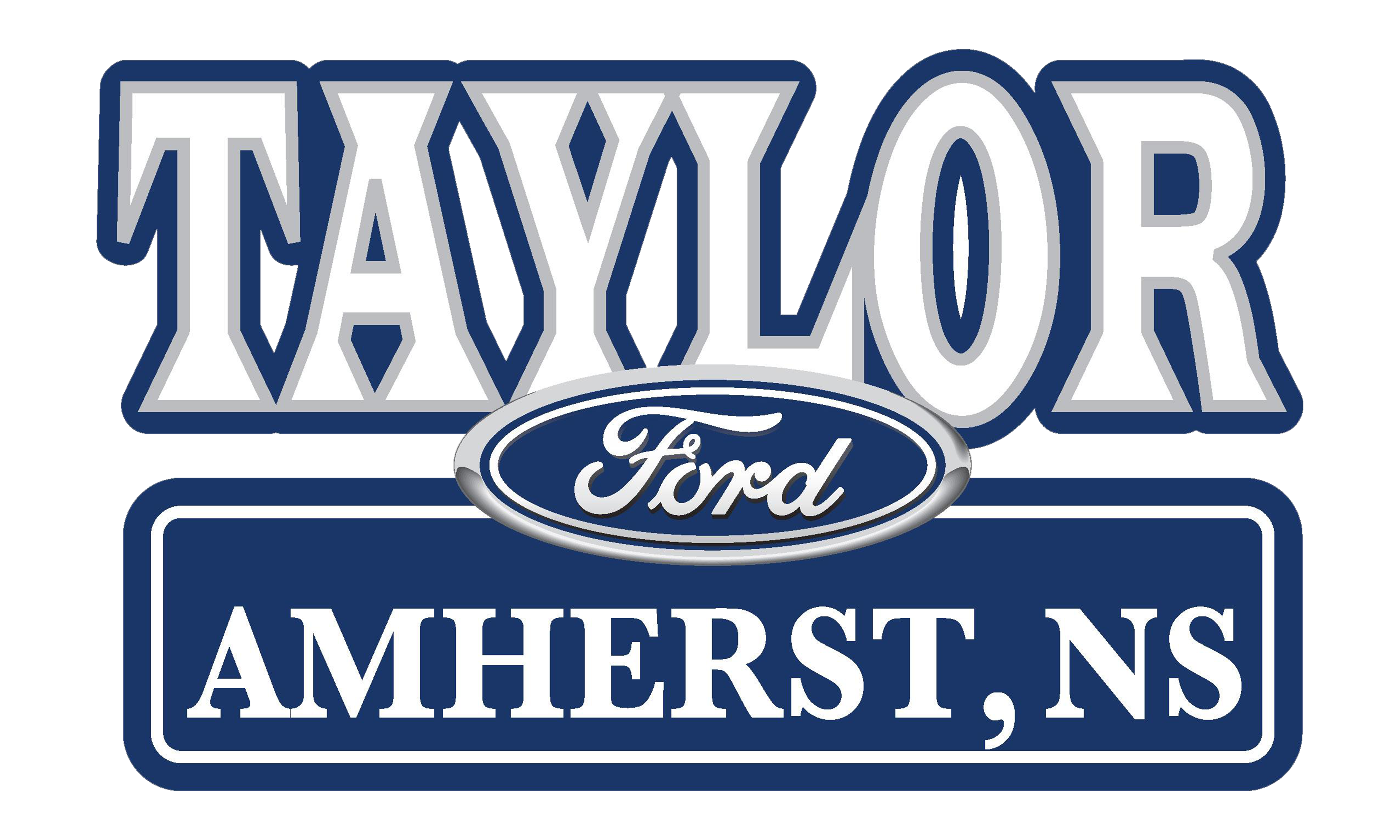 Taylor Ford Amherst
