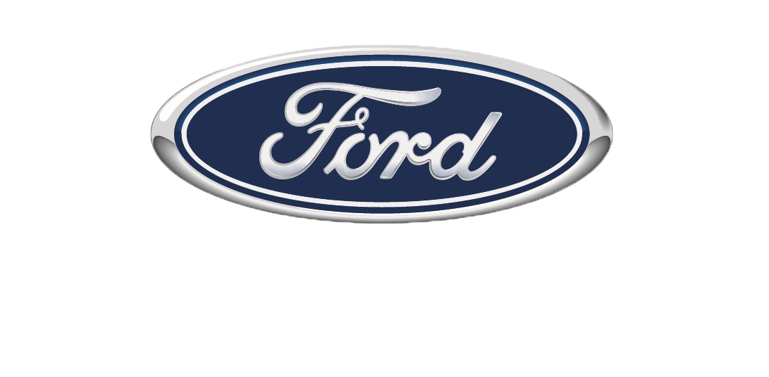 North Star Ford Sales (Cochrane)