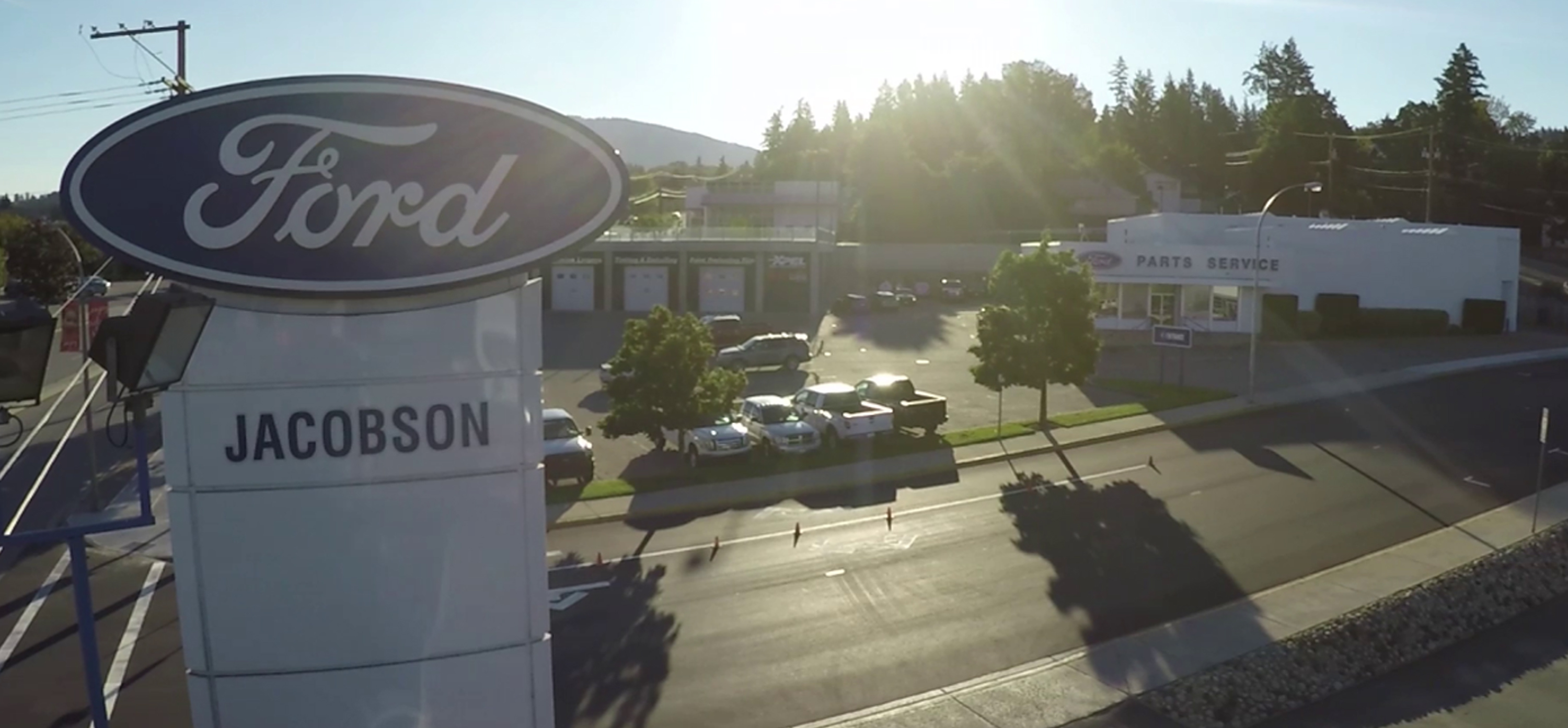 wi dealership lincoln ford htm center bodyshop parts index in new kayser madison collision