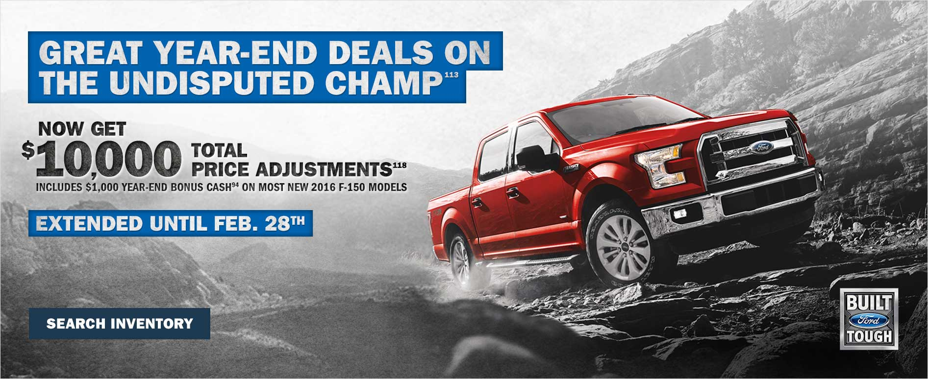 Coastal Ford Burnaby >> Burnaby Ford Dealership Serving Burnaby, BC | Ford Dealer | Coastal Ford Burnaby