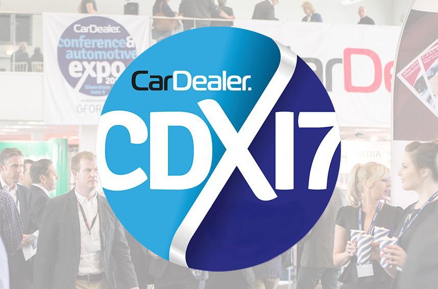 CDX17