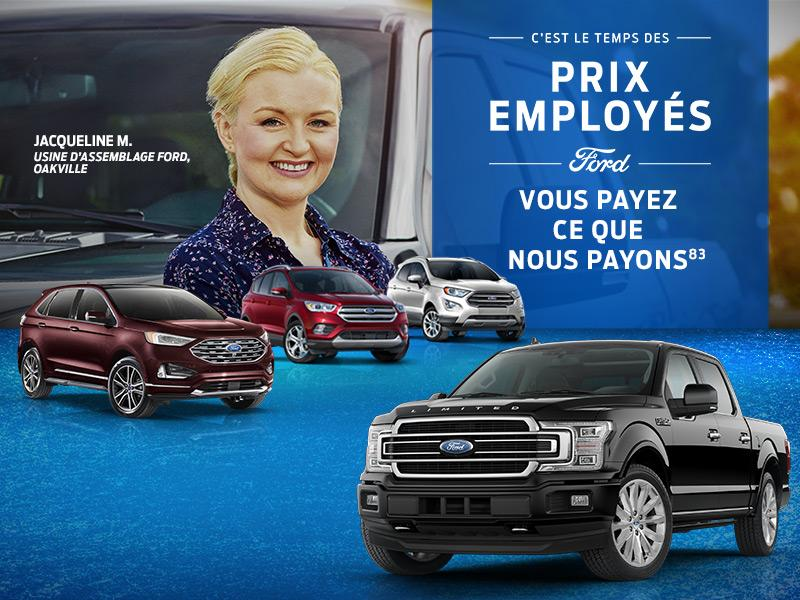 2019 Ford Transit VanWagon Fourgon de passagers XL