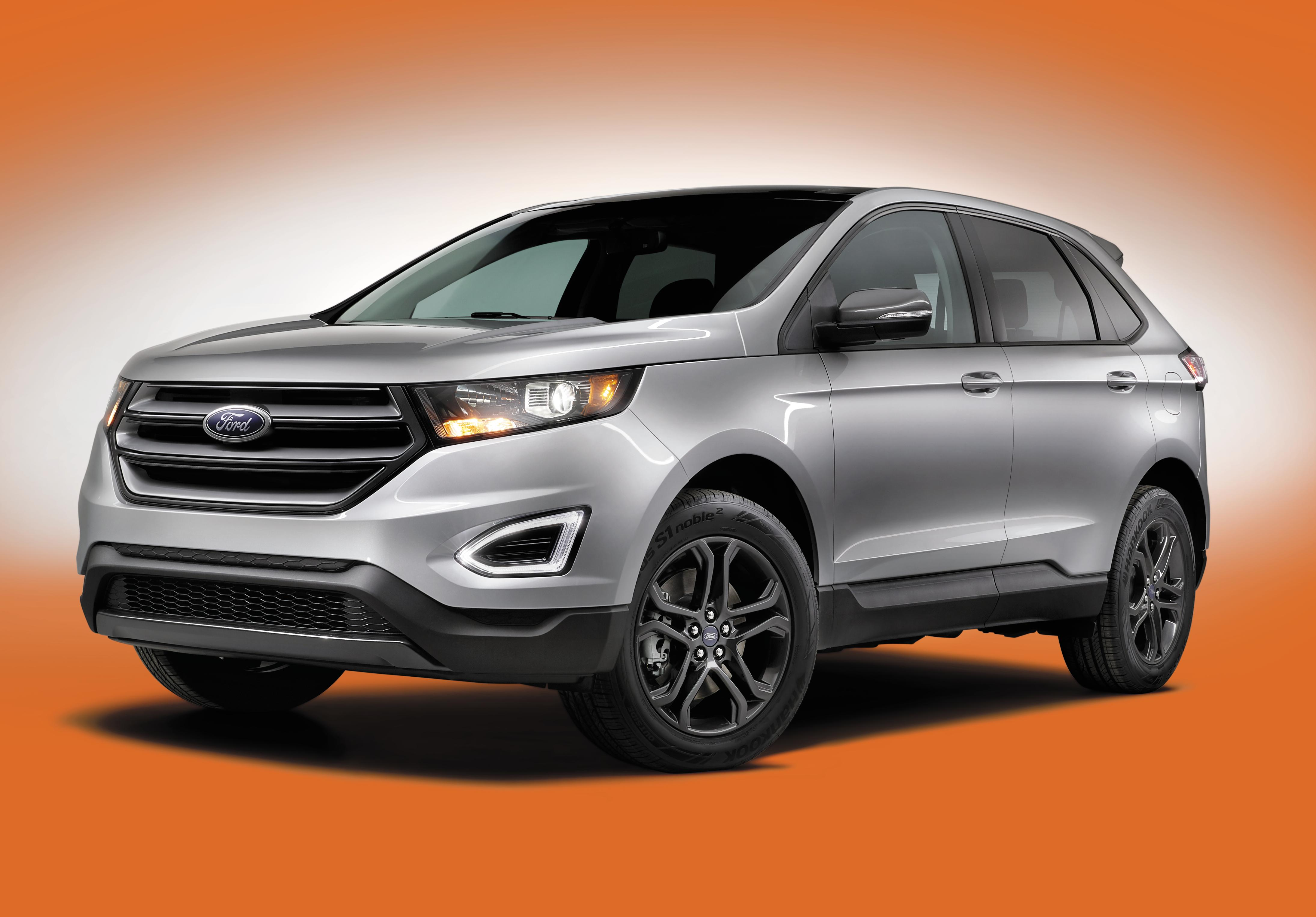 sport coastal ford edge lease vehicle clearance dealer vancouver offers new edited