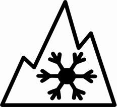 Mountain Tire sign