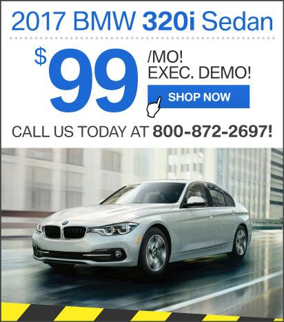 Remodeling 3 Series Offer