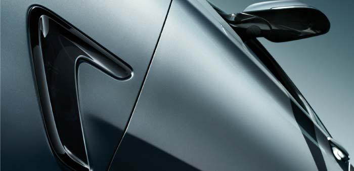 BMW 3 Series Gran Turismo Style
