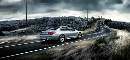 San Jose BMW Dealer