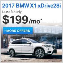 X1 Offer