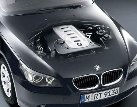 BMW Dealer San Francisco  Bay Area BMW Dealer  BMW of San Francisco