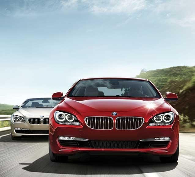 Bmw Z4 Dinan: BMW Dealer San Francisco