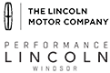 Lincoln Motorcar Company—Home Page