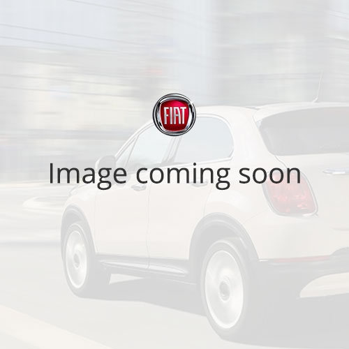 2012 VOLKSWAGEN GOLF 2.0 TDi 170 GTD 5dr [Leather]