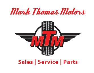Mark Thomas Motors