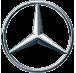 Silver Star A.G. Ltd