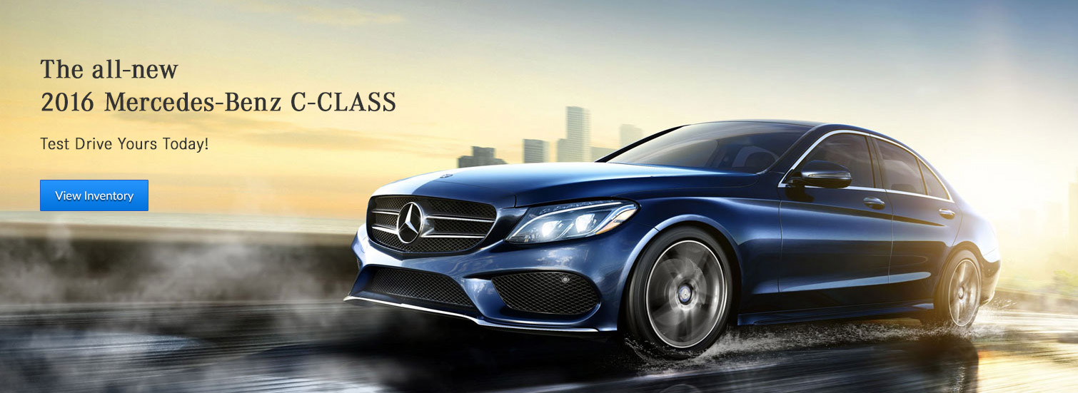 New and preowned mercedes benz dealership thousand oaks for Silver star mercedes benz thousand oaks