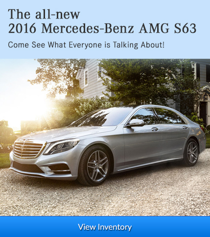 Thousand oaks mercedes benz dealership serving los angeles for Silver star mercedes benz thousand oaks