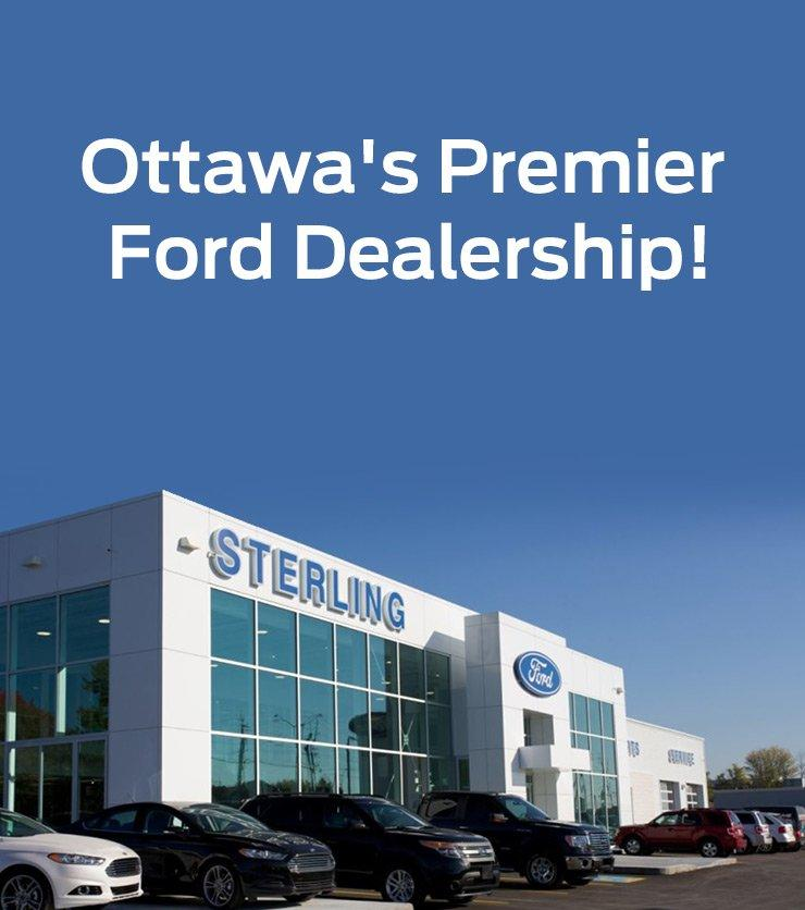 Dealerships That Buy Used Cars In Ottawa