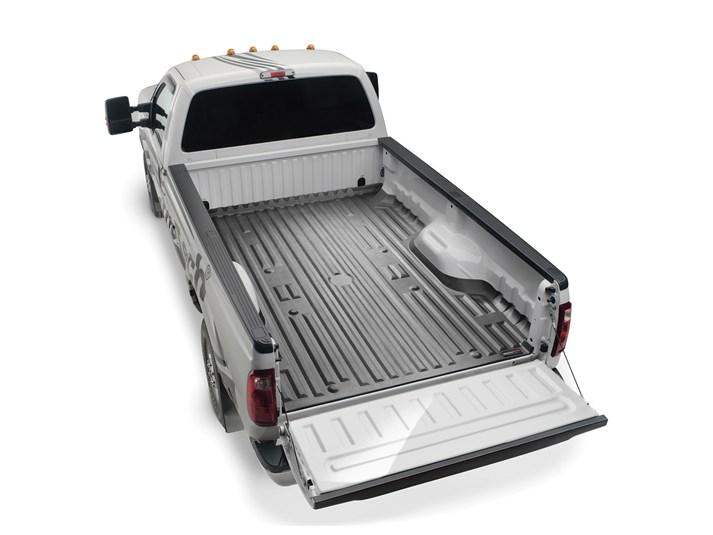 Weather Tech Bedliner Only