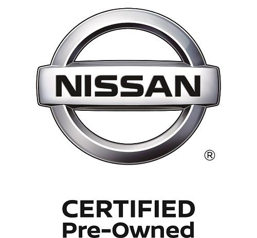 Nissan CPO