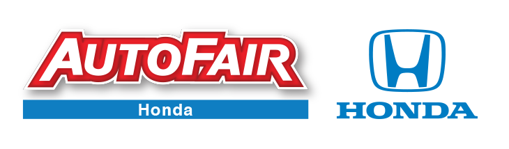 Honda dealer nh autofair honda of manchester for Autofair honda manchester