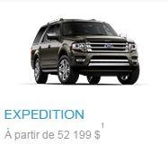 Expedition