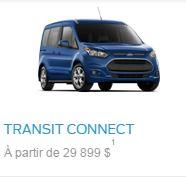 Transit Connect