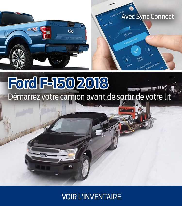 F-150 2018