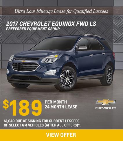 Chevrolet Ohio Dealers Dealerrater Upcomingcarshq Com
