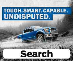 Ford F-150 offers in Yorkton, SK