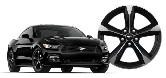 Ford Accessories from Royal Ford in Yorkton, SK