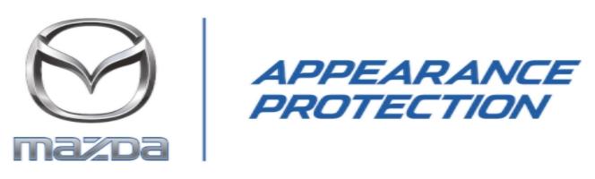 Orillia Mazda Appearance Protection