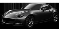 Mazda MX-5RF