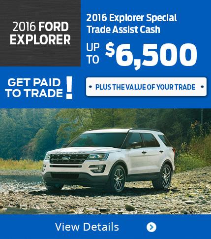 Get Paid to Trade - Explorer