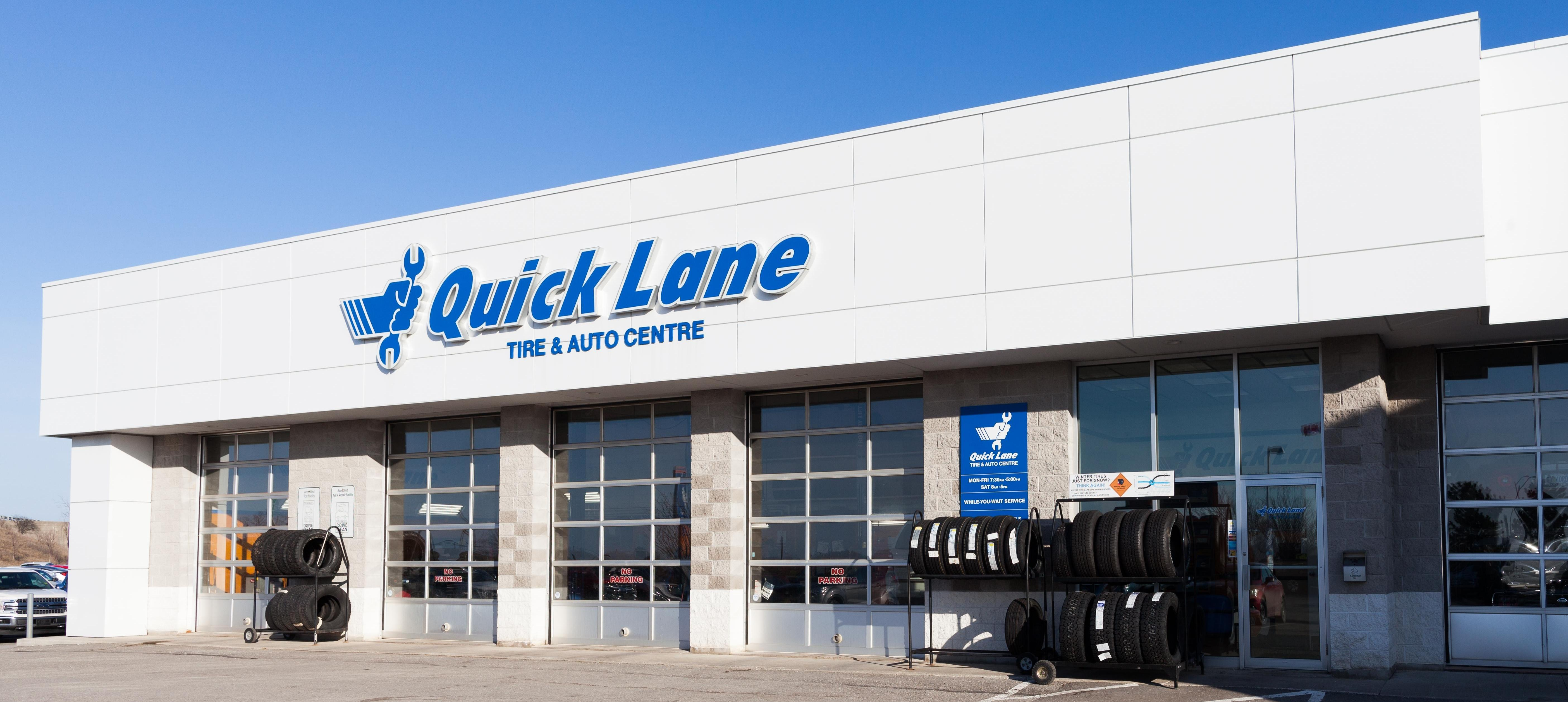 Ford quick lane service center in lindsay ford service polito quick lane malvernweather Image collections