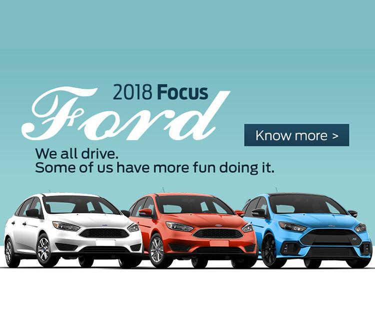All About New And Used Cars Bob Lindsay Honda Peoria Il Kidskunst Info