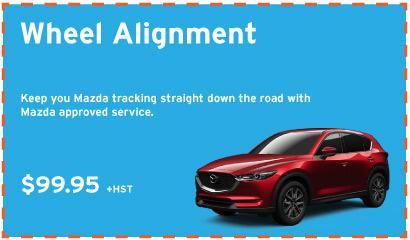 Alignment_Special