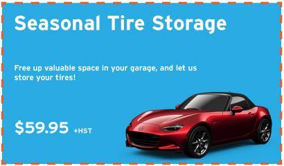TireStorage_Special